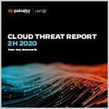 unit-42-cloud-threat-report-2h-2020