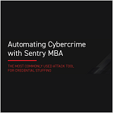 automating_cybercrime