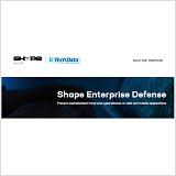 enterpise_defense