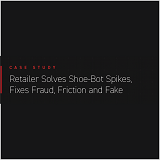 retailer_case_study