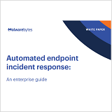 automated_endpoint