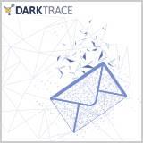 Darktrace_logo
