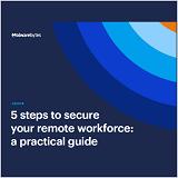 remote_workforce_guide