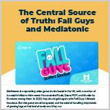 FallCS