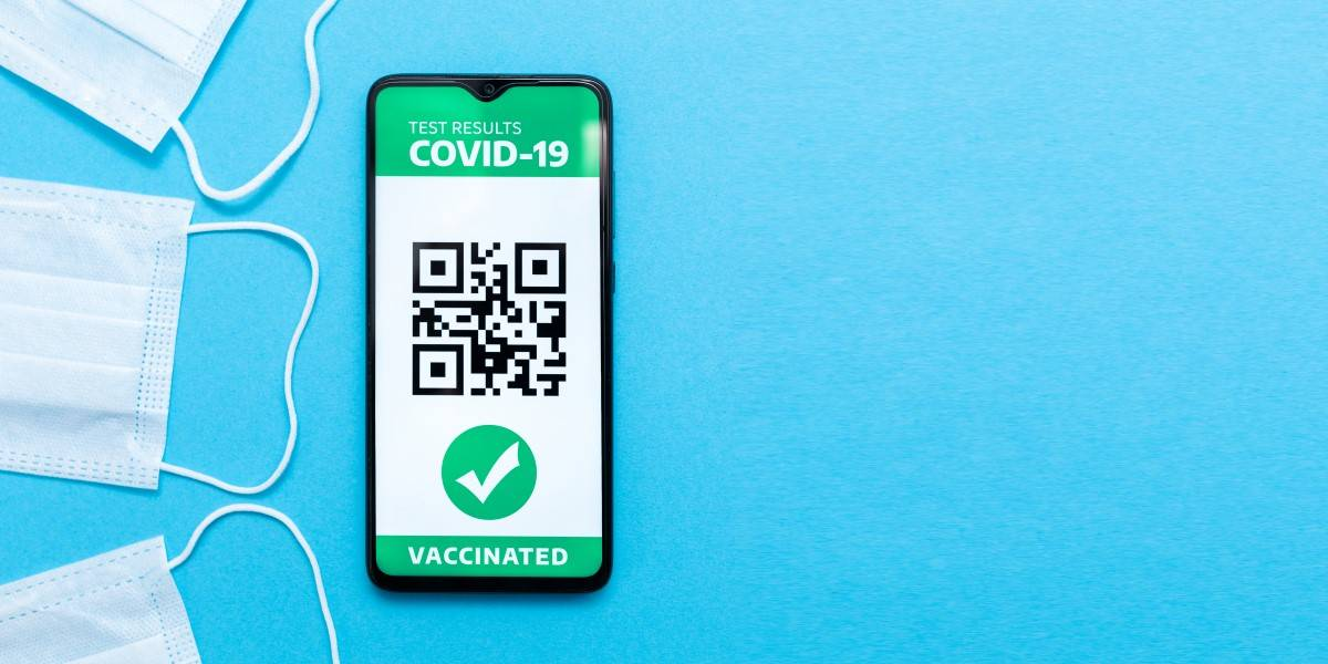 Singapore reveals open-source blockchain COVID-test result tracker, eyes uses as vaccine passport app