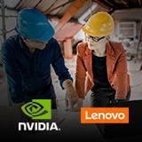 Lenovo_Nvidia_1