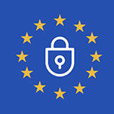 The-Simple-Guide-to-GDPR-Data-Protection