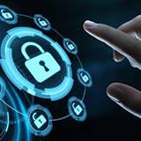 virtru_VVImage_PII_Protection_Checklist160