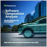 Checkmarx_SCA-Ultimate_Guide