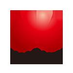 HW_logo-150x150