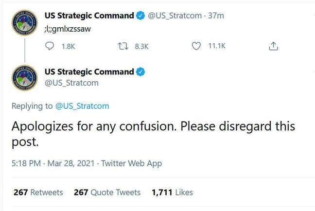 stratcom