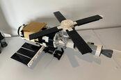 skylab final