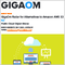 GigaOm Radar for Alternatives to Amazon AWS S3