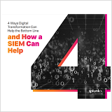 4-ways-digital-transformation-can-help-the-bottom-line-and-how-a-siem-can-help