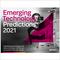 emerging-tech-predictions-2021