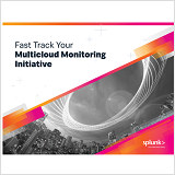 fast-track-your-multicloud-monitoring-initiative