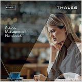 access-management-handbook