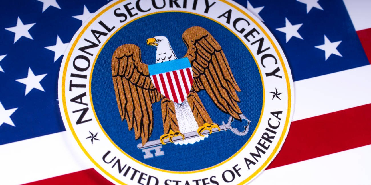 NSA helps out Microsoft with critical Exchange Server vulnerability disclosures in an April shower of patches