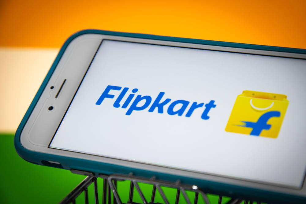 Walmart's Indian outpost FlipKart picks industrial giant's India-US joint venture for Chennai data center