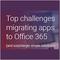 migrating-apps