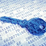 The_Simple_Guide_to_Encryption_Key_Management