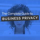 Virtru_Business_Privacy