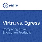 Virtru_vs_Egress