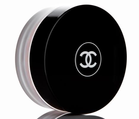 Chanel Moisturiser