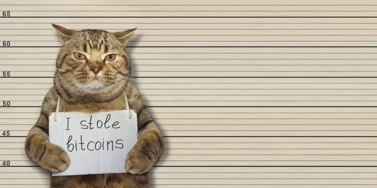 ar galite nusipirkti bitcoin ant ameritriado