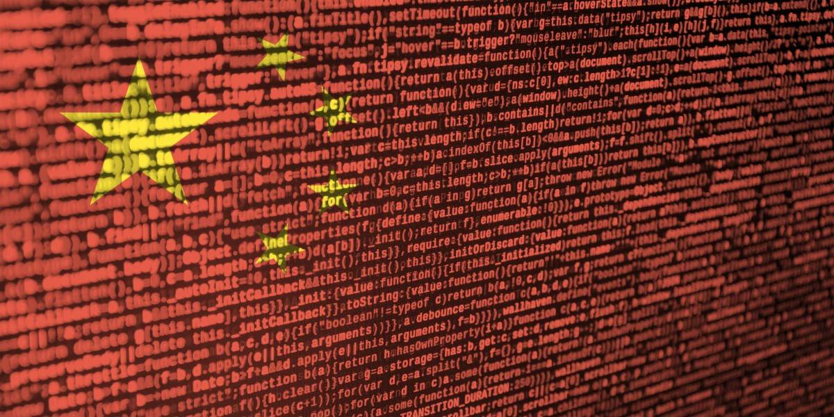 photo of China cracks down 'excessive' user data harvesting, gives 33 apps ten days to clean up their acts image