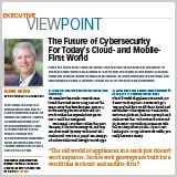 idg-the-future-of-cybersecurity