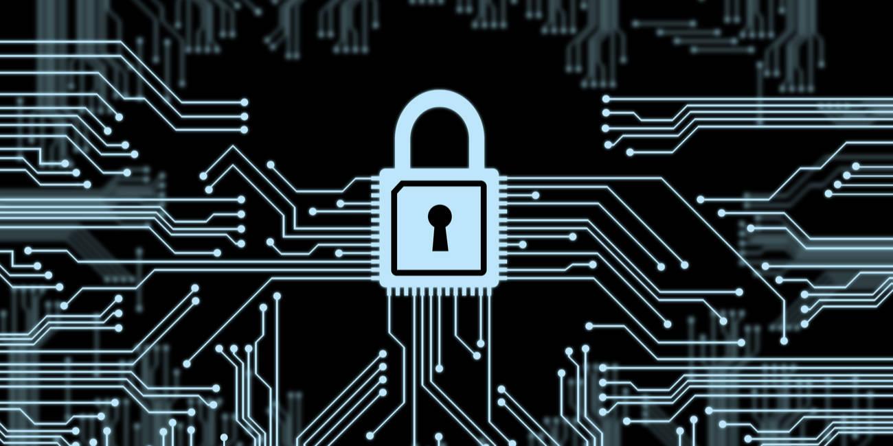 photo of Chrome on Windows turns on Intel, AMD chip-level defenses against malicious websites image