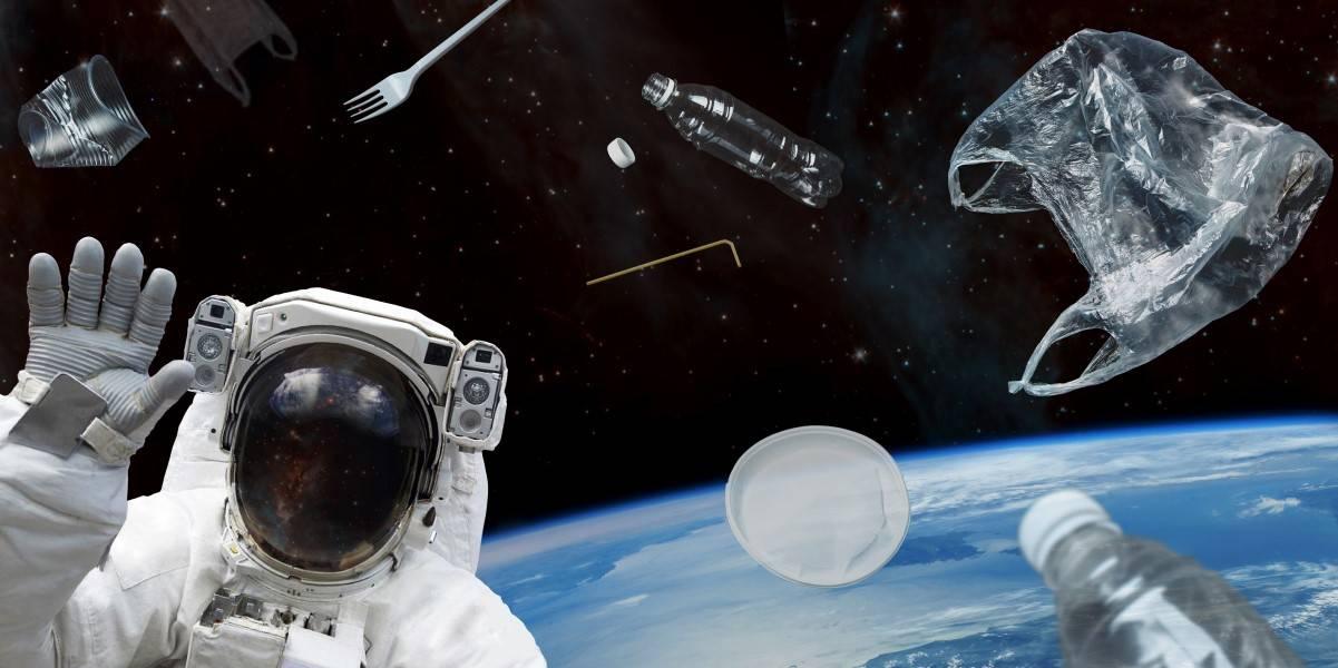 Chinese rocket plunges into Indian Ocean, still lands sharp rebuke from NASA