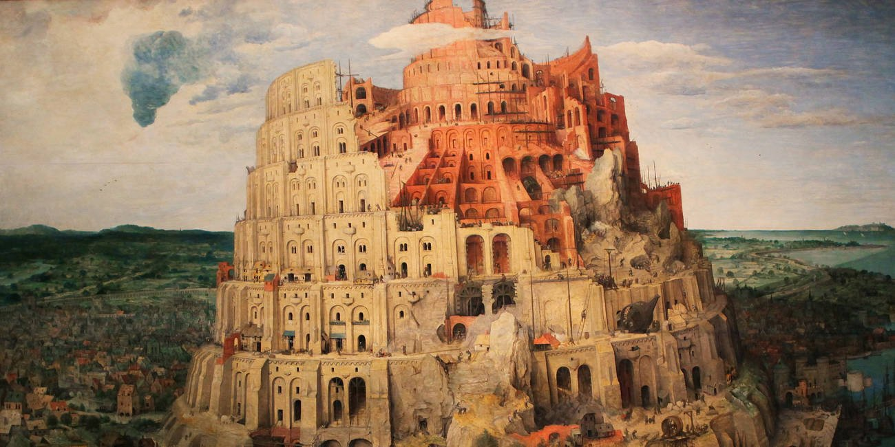 Open-source JavaScript project Babel 'running out of money' after employing paid maintainers, sponsors pull out