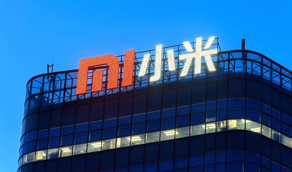 Pentagon backs away from labeling smartphone maker Xiaomi a military org run by China's communist elite
