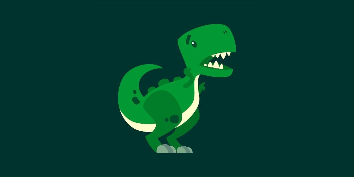 Man found dead inside model dinosaur after climbing in to retrieve phone