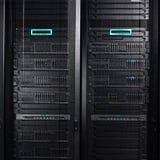 Spend_less_HPCAI_storage_V2