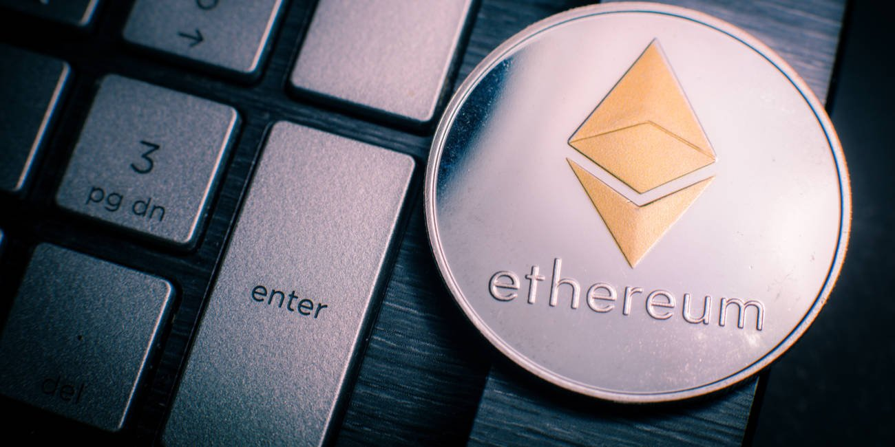 Antivirus that mines Ethereum sounds a bit wrong, right? Norton has started selling it