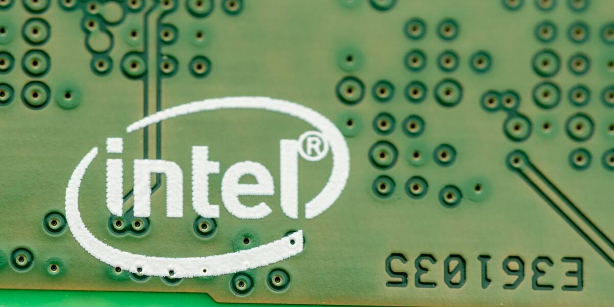 Intel adds a new device – the 'IPU' – to its must-have modern data centre stack