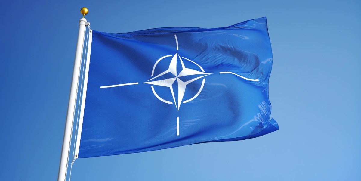 NATO summit communiqué compares repeat cyberattacks to armed attacks – and stops short saying the one-in-all-in rule will always apply