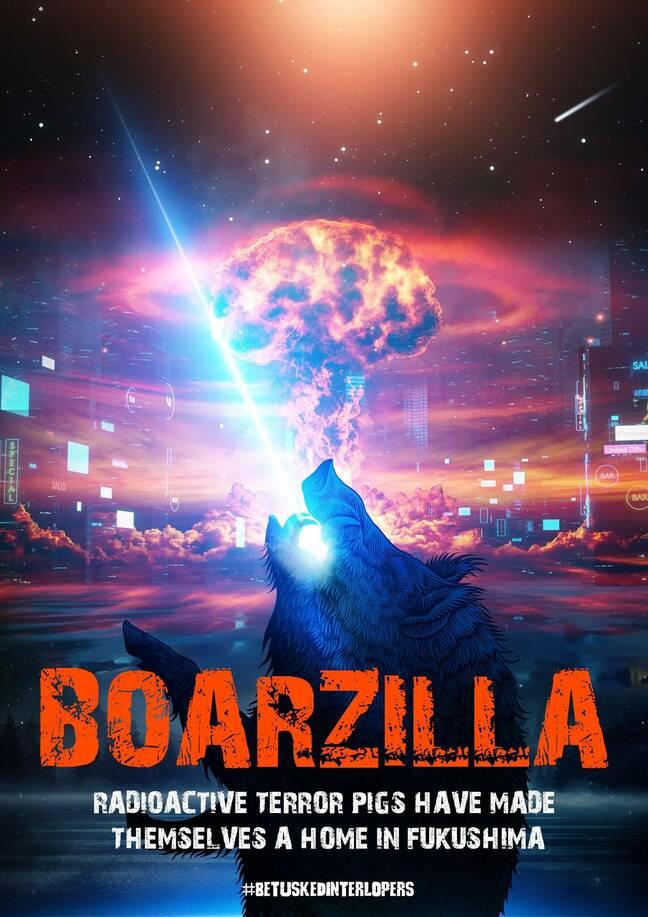 terror_pigs_boarzilla_poster