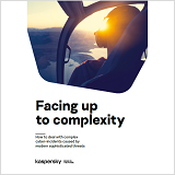facing-complexity