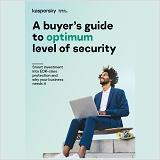 optimum-security