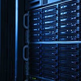 Democratising-storage