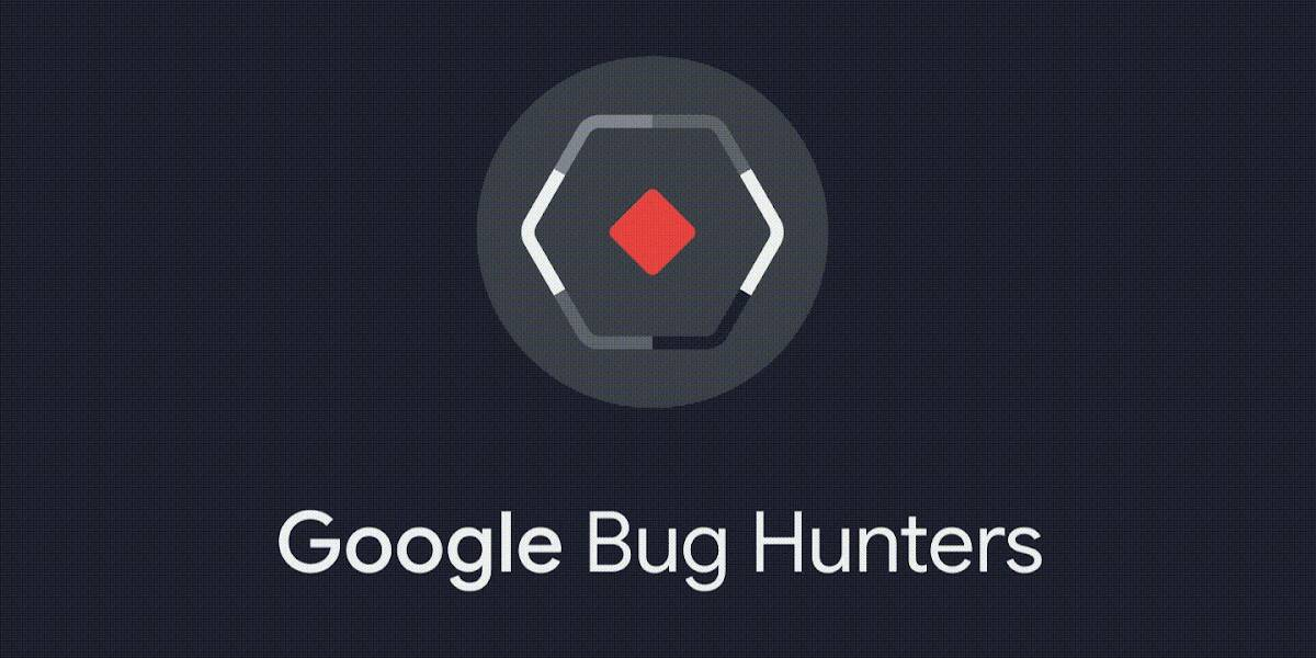 Google has revealed that its bug bounty program – which it styles a