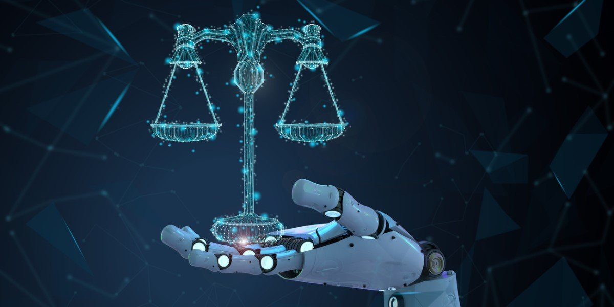 Australian court rules an AI can be considered an inventor on patent filings