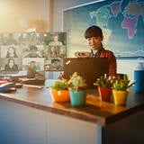 Lenovo-webcast-202103