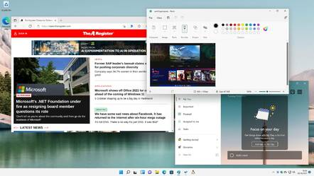Windows 11 is now released