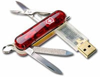 That USB Swiss Army Knife in full