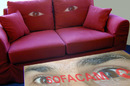 Sofacam archive header photo